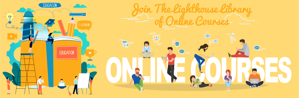 Ready to sell your online course but need a little marketing help?